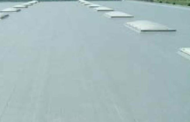 Материалы в крыши иваново кровельные для цена