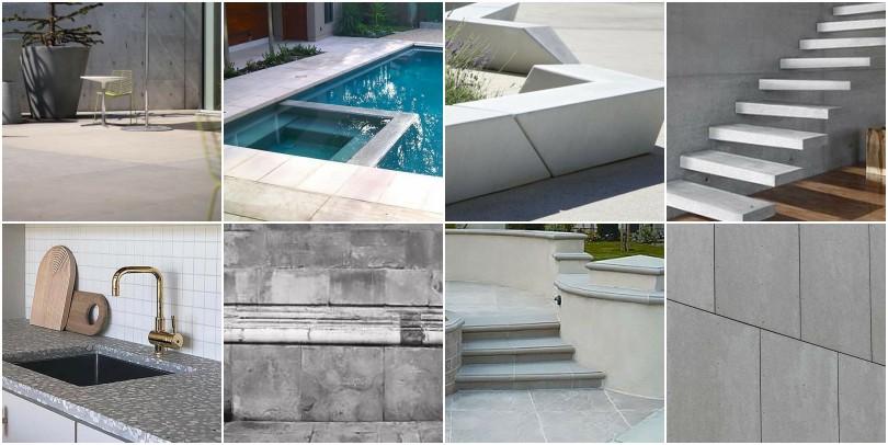 Архитектурный бетон изделия нормы керамзитобетона
