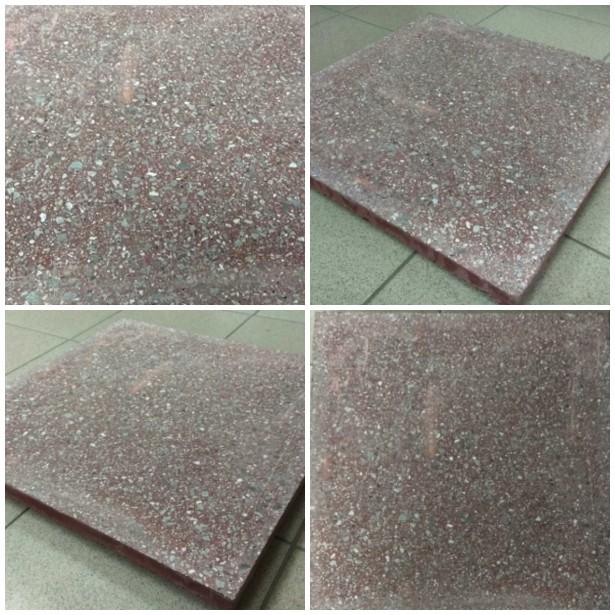 Бетон искронедающий марки цемента и бетонные смеси