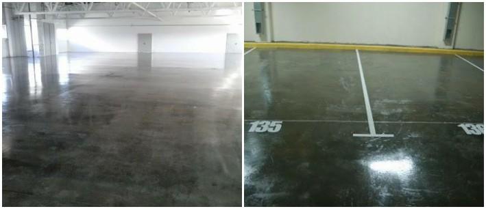 Пыление бетона купить бетон 4 куба