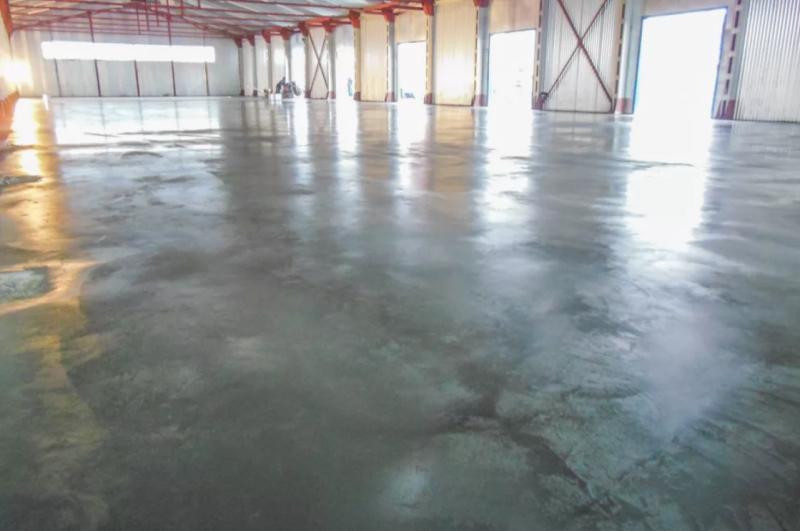 Укрепитель для бетона купить самосвал для бетона