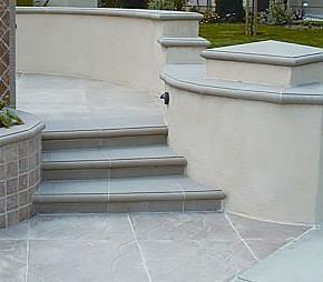 бетон горелова