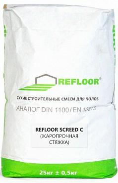 Жаропрочный бетонная смесь бетон для перемычек