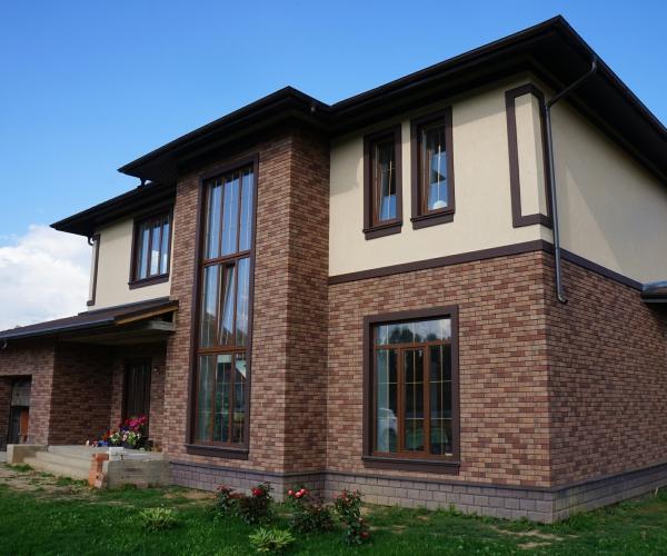 fasadnye termopaneli3