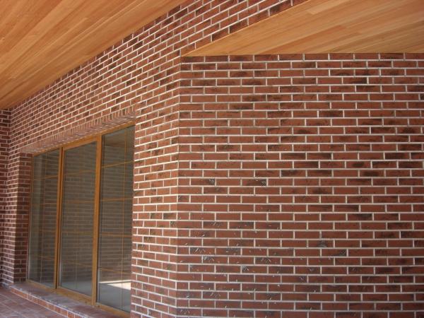 fasadnye termopaneli4