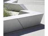 купить архитектурный бетон в туле